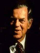 Joseph Campbell Links Joseph Campbell