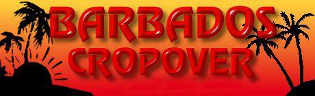 cropover_ph.jpg (24664 bytes)