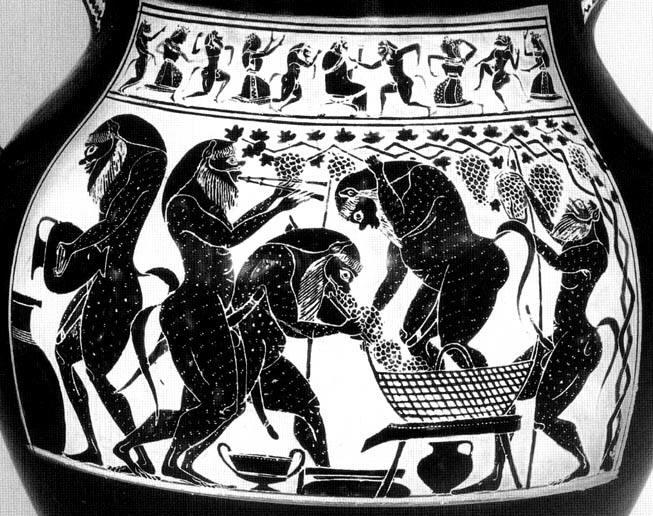 Minerva hentai galleries