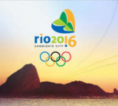 http://www.carnaval.com/london/olympics/rio-2016.jpg
