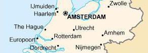 nl-map.jpg