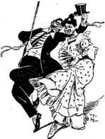 Cakewalk-1904.jpg