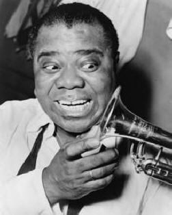 File:Louis Armstrong NYWTS 3.jpg