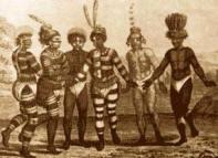 ohlone-dance-costume.jpg
