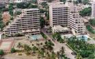 Puerto Viejo Hotel & Marina, Catia La Mar